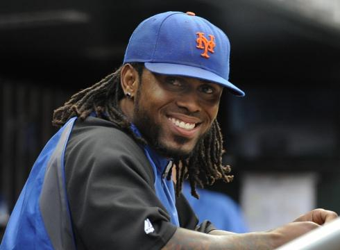 Free-agent-SS-Jose-Reyes-meets-with-Marlins-AVIT8GT-x-large